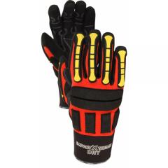 Eureka Impact Xtreme Dry Gloves