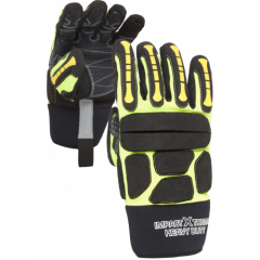 Eureka Impact Xtreme Heavy Duty Gloves