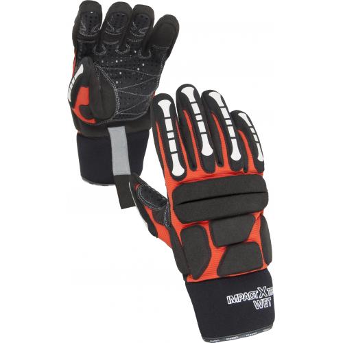 Eureka Impact Xtreme Wet Gloves