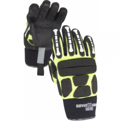 Eureka Impact Xtreme Mud Gloves