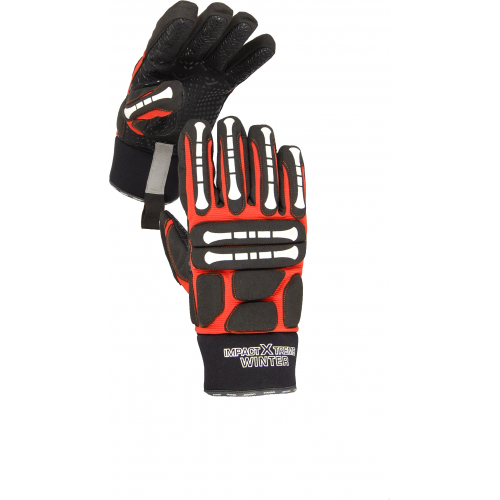 Eureka Impact Xtreme Winter Gloves