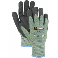 Eureka 10-6 Puncture Xtreme Gloves