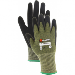 Eureka 15-4 Puncture Soft Gloves