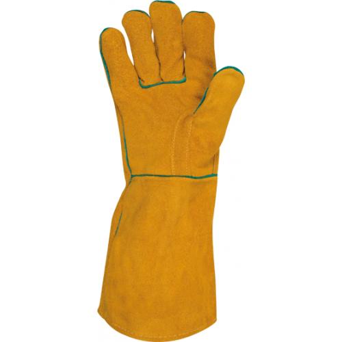 Juba - 408K WELDY Gloves #2