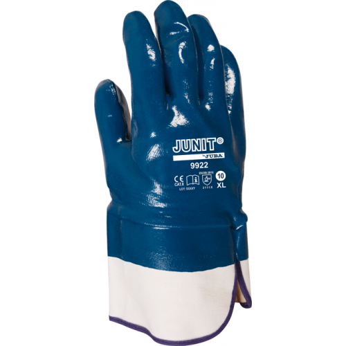 Juba Junit 9922 Gloves