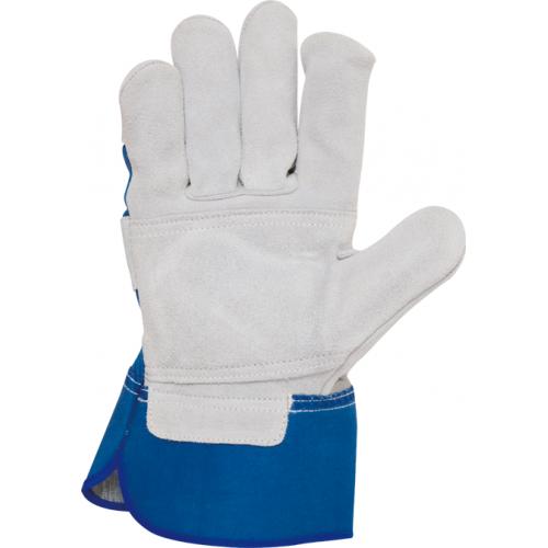 404BR TUFF JUBA Gloves #2
