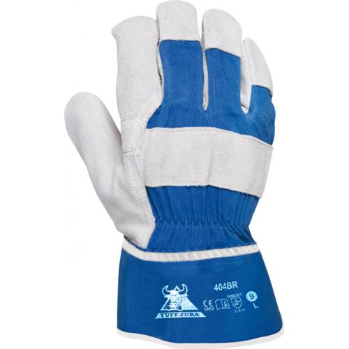 404BR TUFF JUBA Gloves