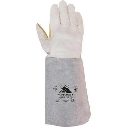 408 RTIG TUFF Gloves