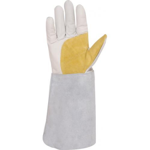408 RTIG TUFF Gloves #2