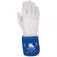 408 TIG TUFF Gloves