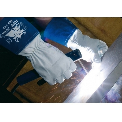 408 TIG TUFF Gloves #2
