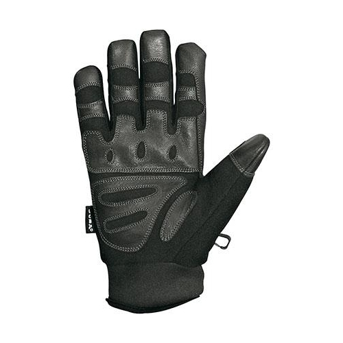 JUBA MCX - H275RD MCX RIDER Gloves #2