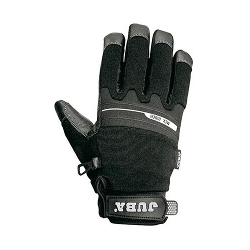JUBA MCX - H275RD MCX RIDER Gloves