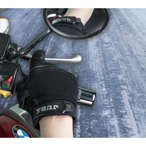 JUBA MCX - H275RD MCX RIDER Gloves #3