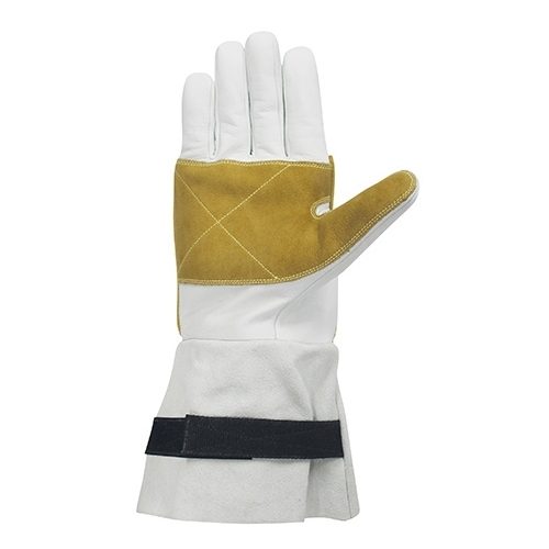 JUBA MT180 POWER CUT Gloves #2