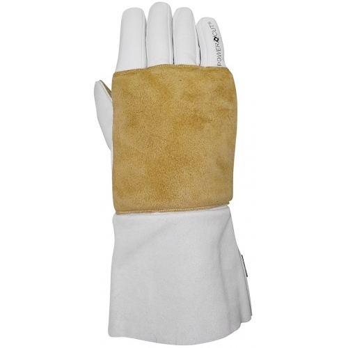 JUBA MT180 POWER CUT Gloves