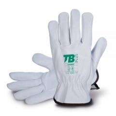 Tomas Bodero 160 IBSZ Gloves