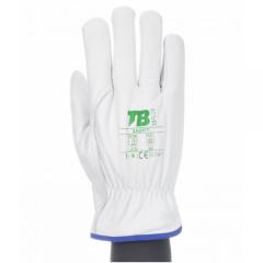 Tomas Bodero 160 IFF Gloves