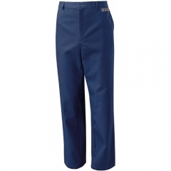 Trousers  Siggi Group
