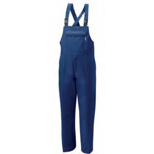 Pantaloni Pieptar Antiacid Siggi Group