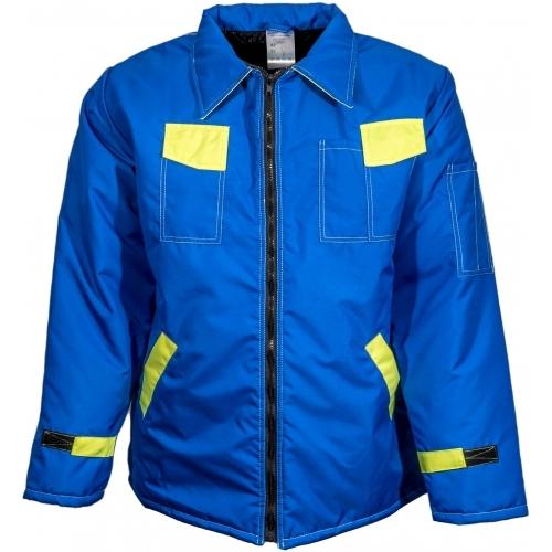 Korra Jacket