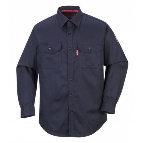 Long Sleeve Shirt Portwest FR89