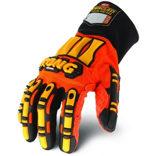 Gloves KONG ® Original