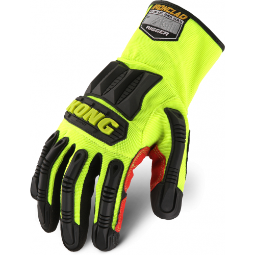 Gloves KONG ® Rigger #1