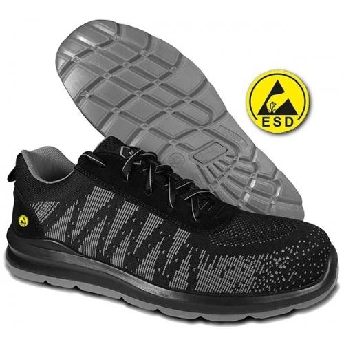 Pantofi Tomas Bodero Indra S3