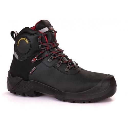Giasco Defender S3 Boots