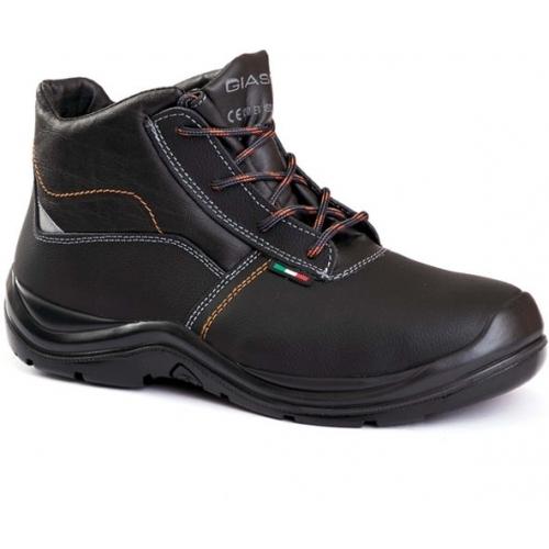 Giasco Vivaldi S3 Boots