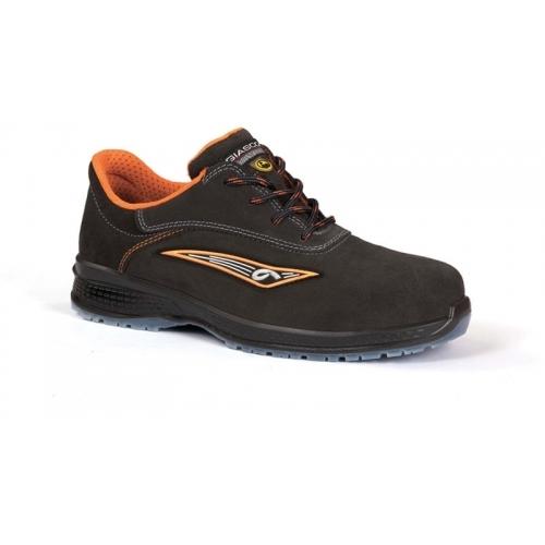 Pantofi Giasco Volare S3