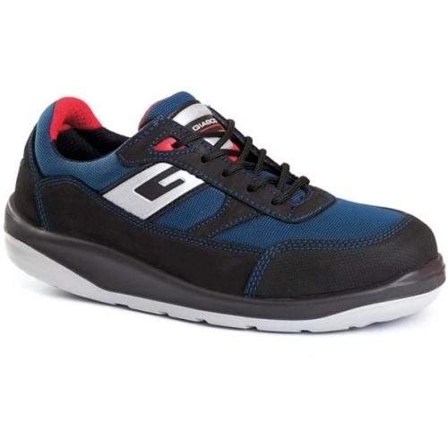 Pantofi Giasco Fitness S1P