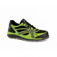 Pantofi Giasco Hurricane S3