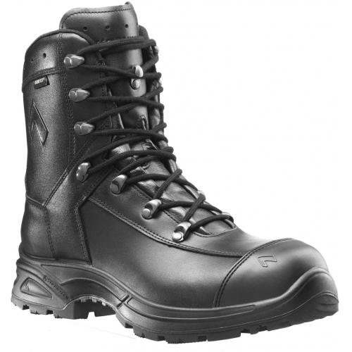 Haix Airpower XR21 Shoes S3 HRO HI CI WR SRC