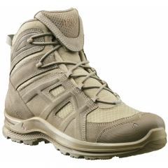 Bocanci Haix Black Eagle Athletic 2.0 V T Mid/Desert