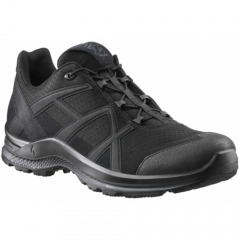 Bocanci Haix Black Eagle Athletic 2.1 t Low