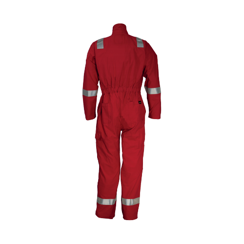 Kong FRC 230gm Coverall