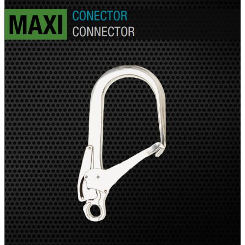 Conector Climax MAXi