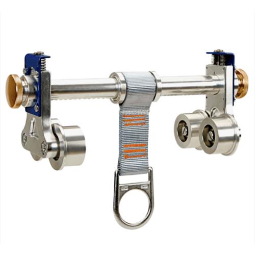 Climax Vigadur Mobile Anchoring System