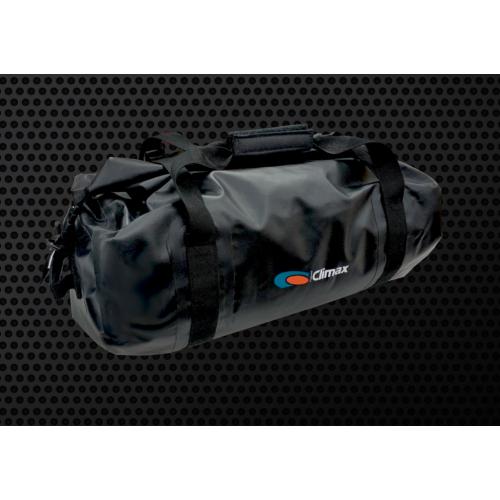 Climax Bolsa Carry Bag