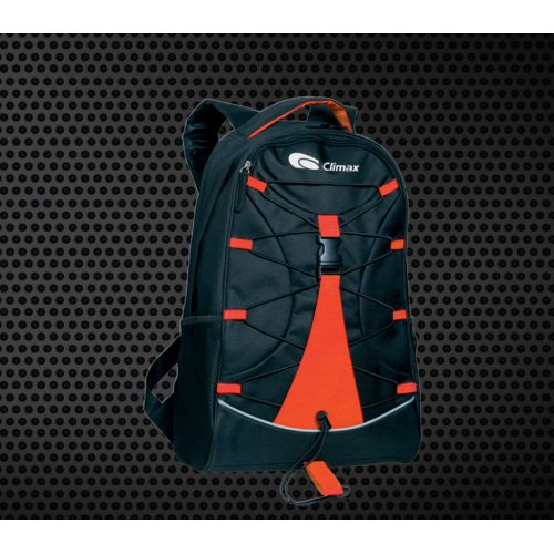 Climax RN Backpack