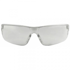 RedWing 95212SK/CL Goggles