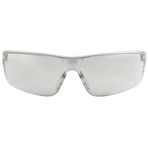 Ochelari de Protectie RedWing 95212SK/CL