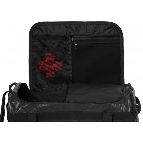 Helly Hansen  Carry Bag