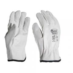 Rock Safety Driver 3 Gloves