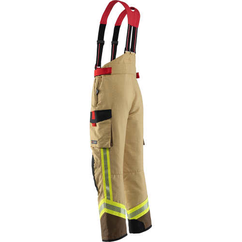 TEXPORT Fire Beast Trousers #2