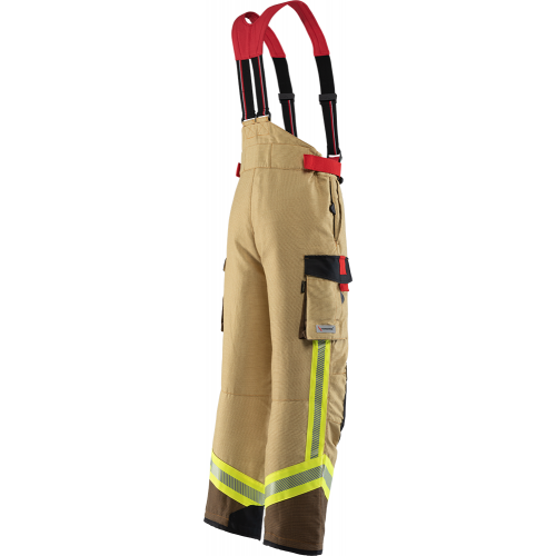 TEXPORT Fire Beast Trousers #3