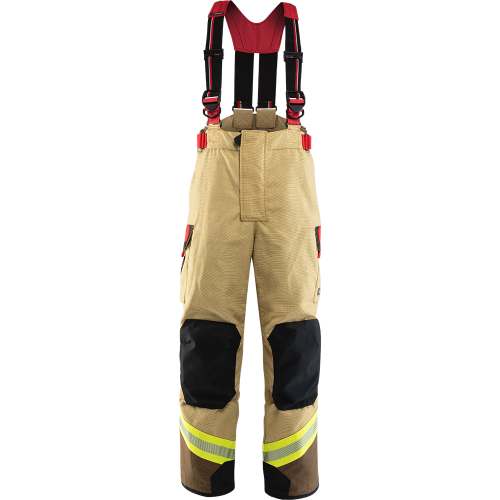 TEXPORT Fire Beast Trousers #4