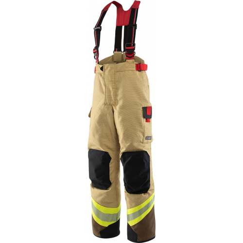 TEXPORT Fire Beast Trousers #5